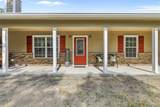 226 Rs County Road 3351 - Photo 7