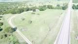 12845 Highway 6 - Photo 2