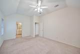 2409 Page Place - Photo 22