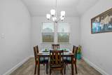 2912 Grizzly Road - Photo 21