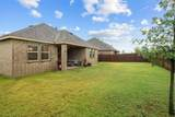 2912 Grizzly Road - Photo 35