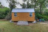 205 Holley Springs Church Road - Photo 4