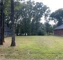 0 Briarwood Drive - Photo 3