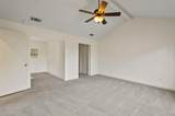8411 Old Moss Road - Photo 16