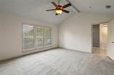 8411 Old Moss Road - Photo 17