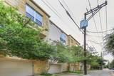 3800 Holland Avenue - Photo 35