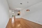 3800 Holland Avenue - Photo 9