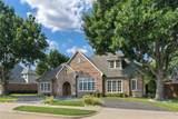 3405 Lakebrook Drive - Photo 1