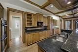 3405 Lakebrook Drive - Photo 12