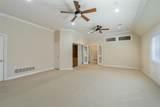 3405 Lakebrook Drive - Photo 26