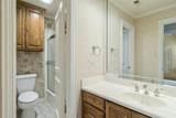3405 Lakebrook Drive - Photo 27