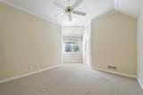 3405 Lakebrook Drive - Photo 28