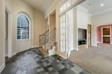 3405 Lakebrook Drive - Photo 3