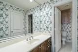 3405 Lakebrook Drive - Photo 30