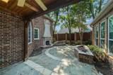 3405 Lakebrook Drive - Photo 34