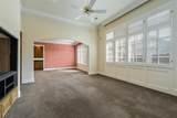 3405 Lakebrook Drive - Photo 5