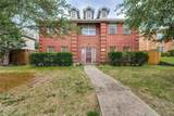 511 Big Oak Court - Photo 1