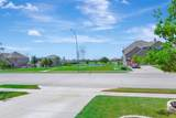 14724 Seventeen Lakes Boulevard - Photo 40