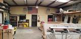625 Cow Alley - Photo 5