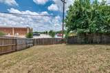 5020 Pointclear Court - Photo 20