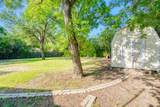 3226 Ridgeview Circle - Photo 32