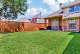 3411 Mapleleaf Lane - Photo 30