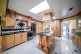 829 Cook Drive - Photo 9