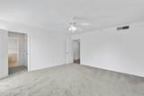 7730 Meadow Road - Photo 11