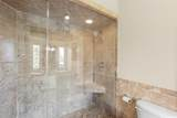 7730 Meadow Road - Photo 14