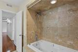 7730 Meadow Road - Photo 20