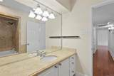 7730 Meadow Road - Photo 21