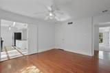7730 Meadow Road - Photo 22