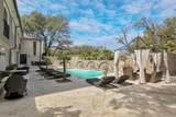 7730 Meadow Road - Photo 25