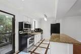 7730 Meadow Road - Photo 4