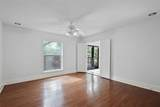 7730 Meadow Road - Photo 9