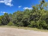6101 Arkansas Trail - Photo 2