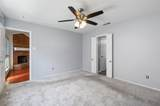 3016 Casa Bella Drive - Photo 17