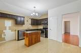 3016 Casa Bella Drive - Photo 9