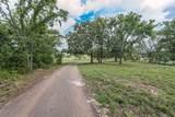15134 County Road 178 - Photo 11