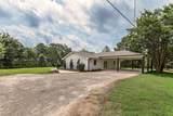 15134 County Road 178 - Photo 3