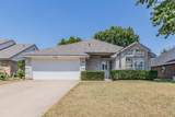 2820 Sommerset Drive - Photo 1