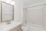 2820 Sommerset Drive - Photo 15