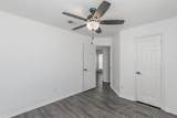 2820 Sommerset Drive - Photo 17