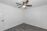 2820 Sommerset Drive - Photo 18