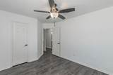 2820 Sommerset Drive - Photo 19