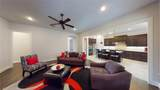 6412 Lost Pines Drive - Photo 10