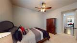 6412 Lost Pines Drive - Photo 19