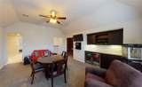 6412 Lost Pines Drive - Photo 23