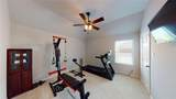 6412 Lost Pines Drive - Photo 26