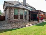6412 Lost Pines Drive - Photo 33